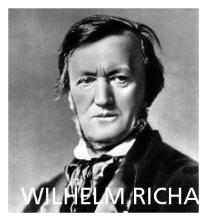 1571898828_richard_wagner.jpg