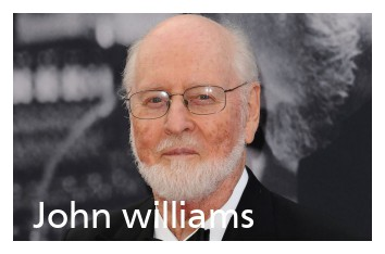 1572506930_John-Williams-920x584.jpg
